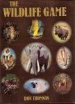 The Wildlife Game