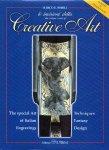 Creative Art: The Special Art Of Italian Engravings
