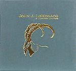 John Lomonaco: A Hunting Lifetime