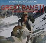 Great Rams And Ram Hunters II