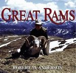 Great Rams And Ram Hunters
