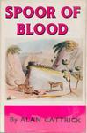 Spoor Of Blood