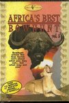 Africa's Best Bowhunts Vol. 5