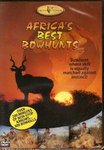 Africa's Best Bowhunts Vol. 6