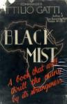 Black Mist
