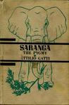 Saranga: The Pygmy