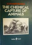 The Chemical Capture Of Animals