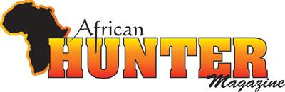 African Hunter Magazine