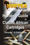 Hunter's Guide To Classic Cartridges