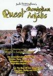 Quest For Mongolian Argalis