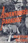 Adventurer's Paradise