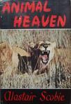 Animal Heaven