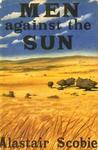 Men Against The Sun