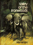 Valley Of The Ironwoods
