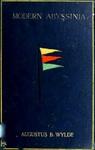 Modern Abyssinia