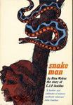 Snake Man: Story of C J P Ionides