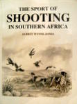 The Sport Of Shooting In Southern Africa