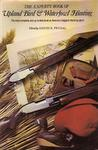 The Expert's Book Of Upland Bird And Waterfowl Hunting