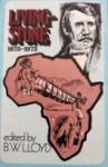 Livingstone 1873 - 1973
