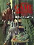 British Game Shooting