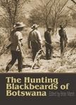 The Hunting Blackbeards Of Botswana