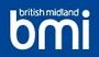 British Midland