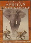African Experience With Craig Boddington