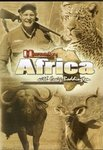 Hornady's Africa With Craig Boddington