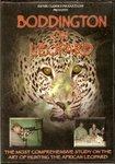 Boddington On Leopard