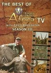 The Best Of Tracks Across Africa With Craig Boddington - Season 3