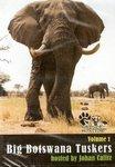 Big Botswana Tuskers