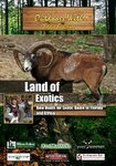 Eddie Brochin: Land Of Exotics: Bow Hunts For Exotic Game In Florida And Africa