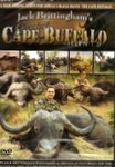 Jack Brittingham's Greatest Cape Buffalo Hunts