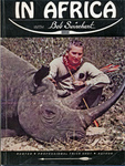In Africa With Bob Swinehart