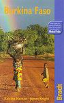 Burkina Faso Travel Guide
