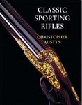 Classic Sporting Rifles