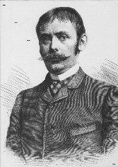 Dr Carl Peters
