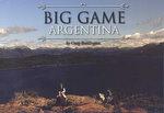 Big Game Argentina