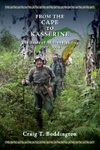 From the Cape to Kasserine: Ten years of African Hunting 2007-2016
