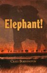 Elephant! The Renaissance Of Hunting The African Elephant