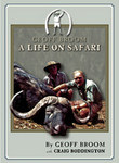 Life On Safari