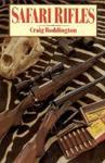 Safari Rifles