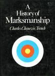 A History Of Marksmanship