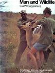 Man And Wildlife