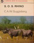SOS Rhino