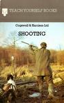 Shooting (Teach Yourself)