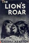 The Lion's Roar