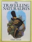 The Travelling Naturalists