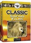 Classic Safari Films