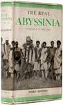 The Real Abyssinia